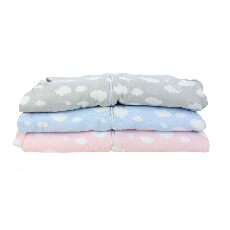 TupTam Saco de Dormir con Piernas de Invierno para Beb/és