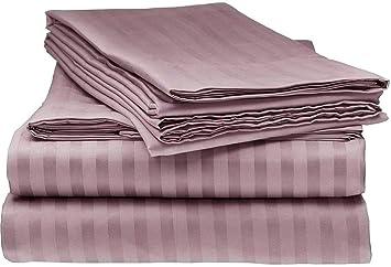 Amazon.com: B$R Beddings Twin, juego de sábanas para sofá ...