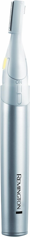 Remington MPT3800 - Recortadora de precisión femenina, color gris ...