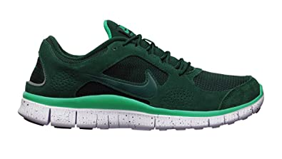 3b16fe66d82 Free Run 3 Mens Running Shoes. More Choices from 84 61. 3.7 out of 5 stars  7. Free Train Virtue Mens Cross Training Shoes. From 62 95 Prime. FREE  Shipping ...