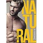 Natural (Dragons Livro 1)