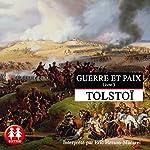 Guerre et Paix 3 | Léon Tolstoï