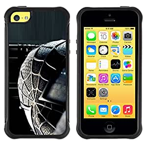 SHIMIN CAO@ Spider Superhero Rugged Hybrid Armor Slim Protection Case Cover Shell For iphone 5C CASE Cover ,iphone 5C case,iphone5C cover ,Cases for iphone 5C