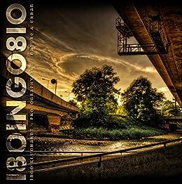 ingophotographyart nature urban fineart photobook oingoo