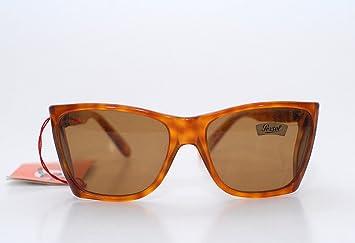 7089f4251c Persol® Gafas de Sol para Mujer Vintage Mod 009: Amazon.es: Deportes y aire  libre