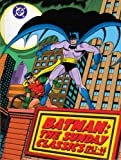 Batman, , 1402747187
