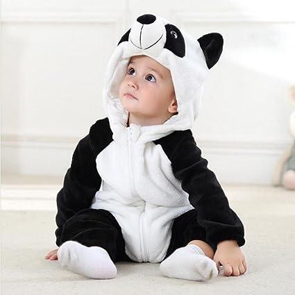 dd1475947 Niños Infantil Pijama Ropa de Dormir Unisex Disfraz Unicornio Cosplay  Animales Pijamas para Ninos novedad 0