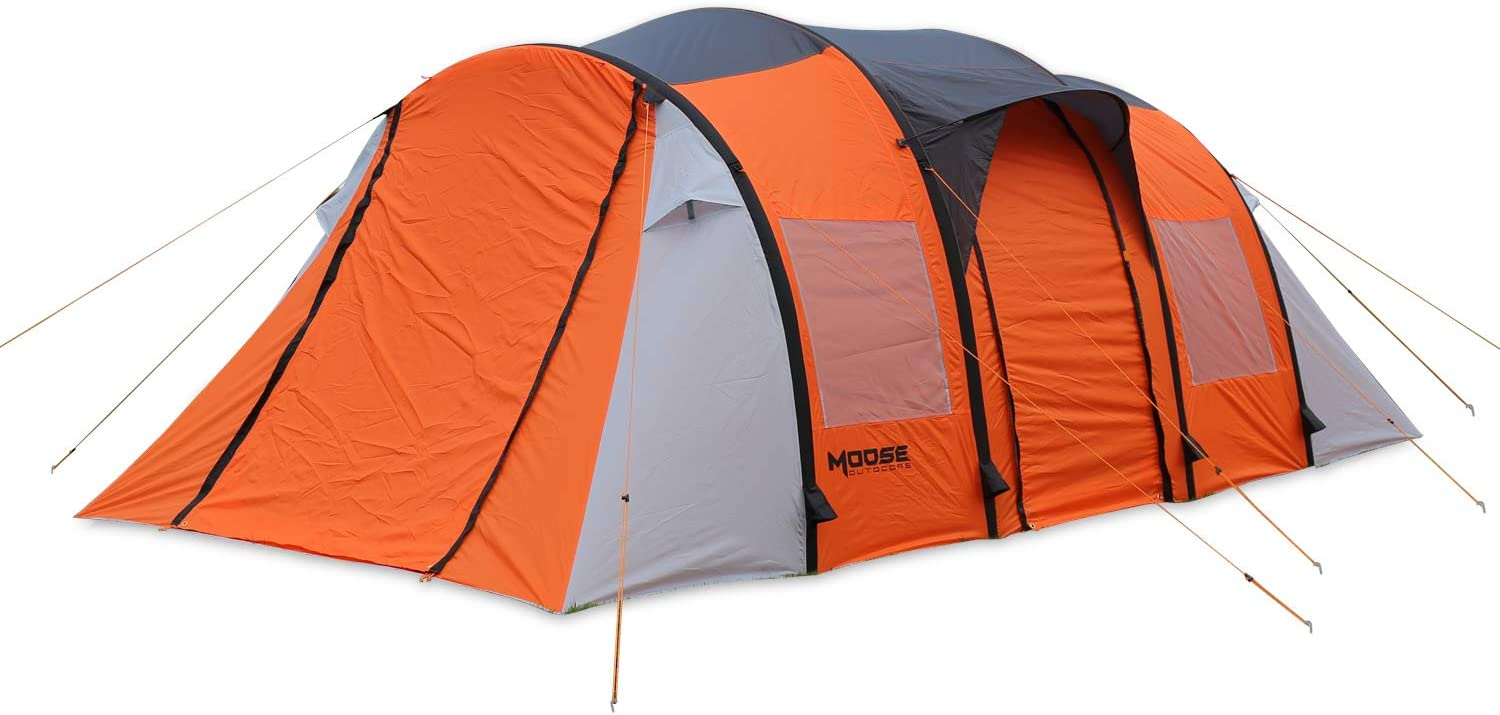 3-5 MAN ,4 minutes in ready TENT CAMPING SHELTERS /& TARPS