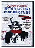 united 1st - Untold History of the United States: The Complete First Season
