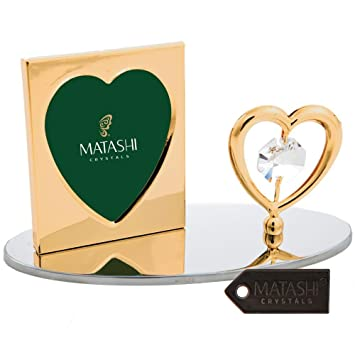 Amazon Matashi Mini Picture Frames Photograph Memory Keeper