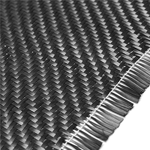 ChaRLes CFC60 3K 200gsm Twill Weben Carbon Fiber 60×90 Cloth Fabric 60×90 Fiber 180 270cm -  3 c46d67