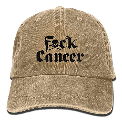Classic Gorras Hat Style Cancer Women and Fuck Baseball Men béisbol For Dad Skull ruishandianqi Polo USvw0fdSq