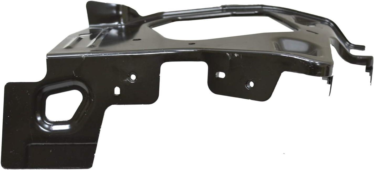No variation Panel Reinforcement Multiple Manufactures GM1227102 Standard