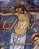 Faces of Christ: Jesus in Art