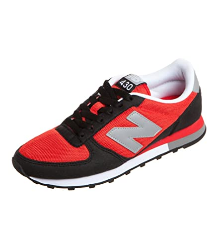 new balance trainers size 5.5