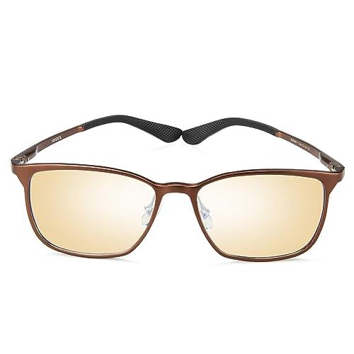 Soxick 眼鏡 XG2901-1