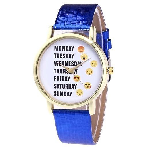 Reloj de pulsera de lujo de Amantes Relojes a prueba de agua (Mujeres)