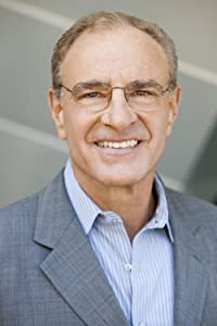 Michael Goodman M.D.