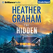 The Hidden: Krewe of Hunters, Book 17 | Heather Graham