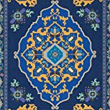 Safavieh Collection Inspired by