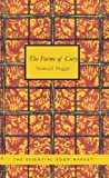 The Forme of Cury, Samuel Pegge, 1426425759
