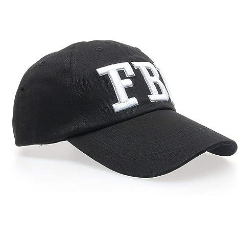 XINBONG 2018 Women Men Letters Denim Baseball Cap Hip Hop Flat Hat Embroidery Adjustable Dance