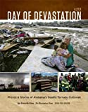 Day of Devastation