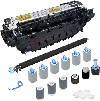 CF064-67901 HP LJ 600 Series M601 M602 Maint Kit//  Exchange 12 MONTH WARRANTY!!