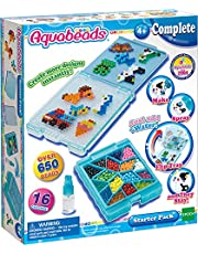 Aquabeads - Creatief Play Starter Pack