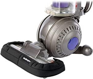 Bumper Guard for Dyson Ball Vacuums