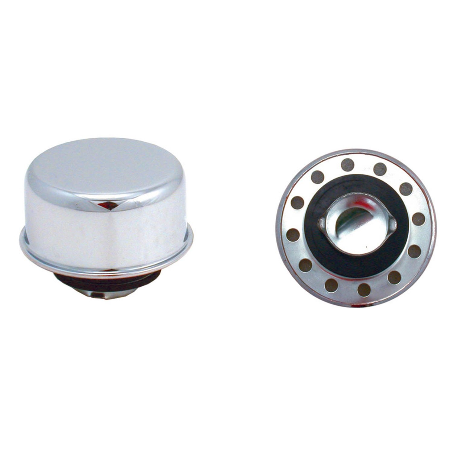 Spectre Performance 4273 Twist-In Oil Filler Breather Cap SPE-4273