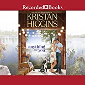 Anything for You | Kristan Higgins