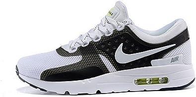 Nike AIR Max Zero QS Mens Crazy Sale (USA 11) (UK 10