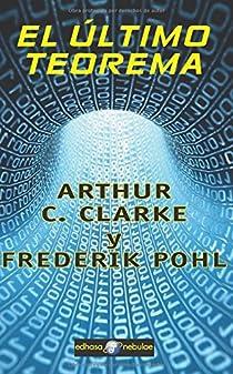 El último teorema par Clarke