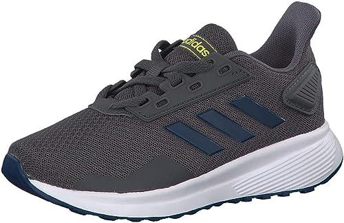 adidas Duramo 9 K, Chaussures de Fitness Mixte