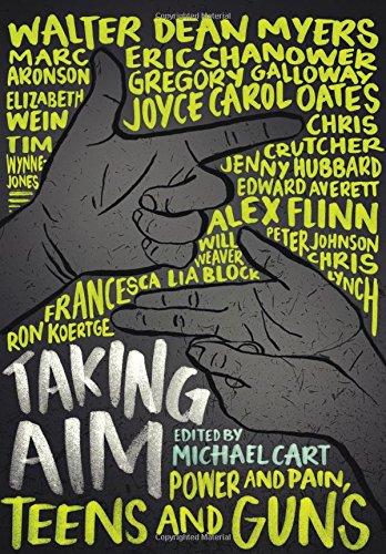 Taking Aim: Power an…