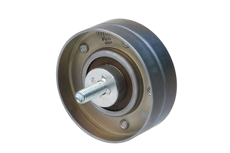 HI Murray MP250ST 120//240-Volt type MP-T 50-Amp Circuit Breaker with 120-Volt Shunt Trip Double pole Siemens