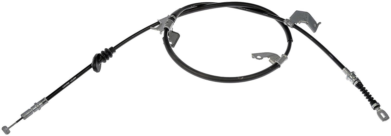 Dorman C660833 Brake Cable