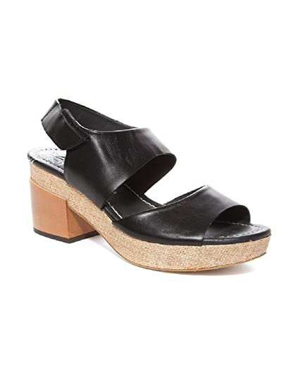 c1bd60f32c4598 PEDRO MIRALLES Women s Fashion Sandals  Amazon.co.uk  Shoes   Bags