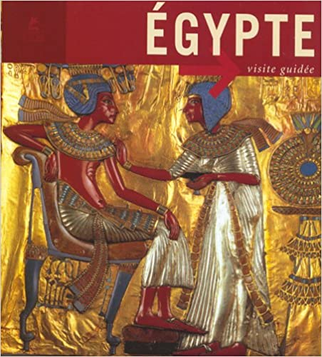 Egypte Art Architecture Pdf Onlinether