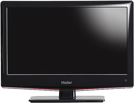 Haier LET19C430 LED TV - Televisor (66,04 cm (26