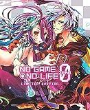 No Game No Life: Zero  Collector's Edition