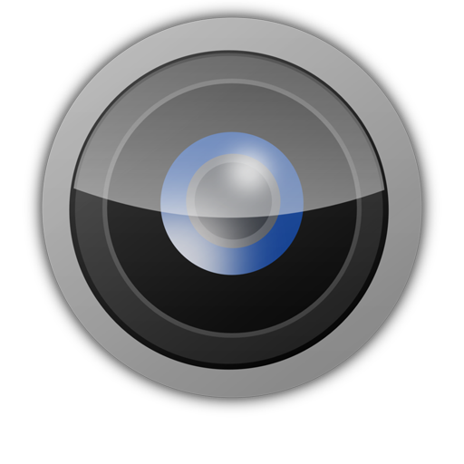 Obscure Camera For Kindle Fire product image
