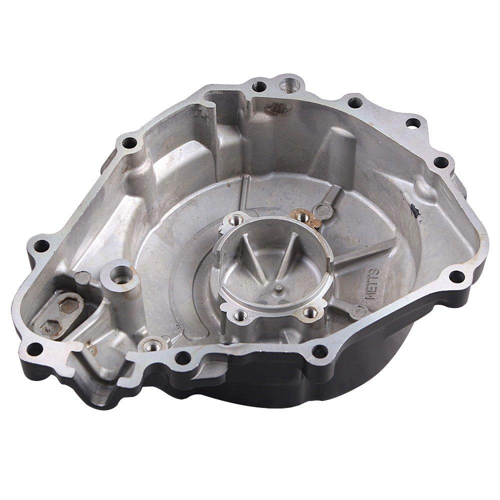 GZYF Engine Stator Crank Case Cover Set For Honda CBR 900RR CBR919 1996-1999