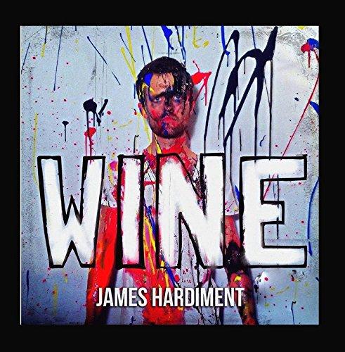Wine - Vince Wines