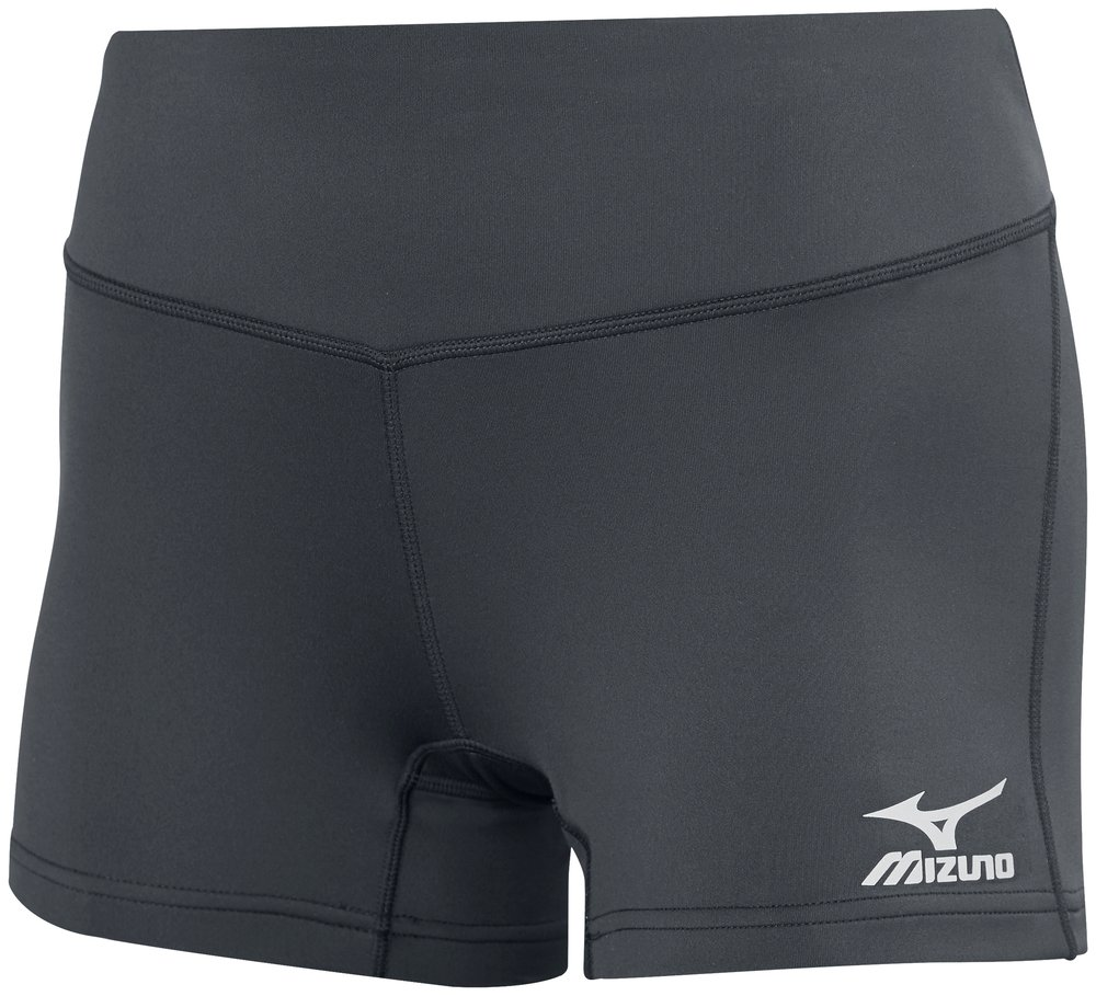 mizuno mens volleyball shorts queen size