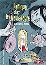 Panique chez les Bouledogre par Ménard