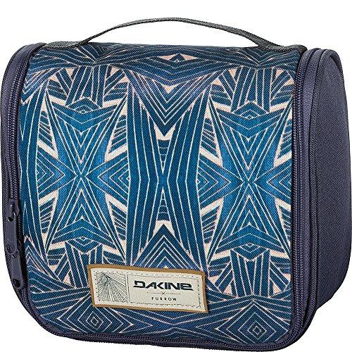 DaKine Womens Alina Travel Bag