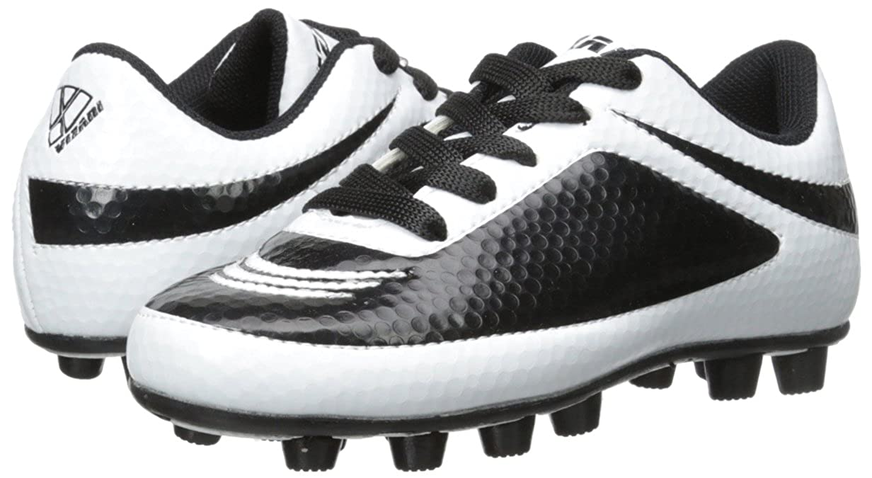 1439e192e80 Vizari Infinity FG Soccer Cleat (Toddler Little Kid Big Kid)  Amazon.ca   Shoes   Handbags