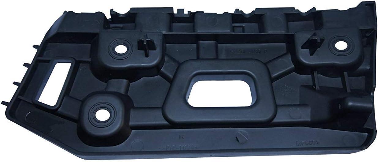 HLY/_Autoparts Sto/ßstangenhalter 622210972R Vorne Rechts f/ür Dacia Lodgy Dokker